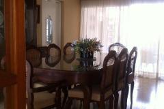 Foto de casa en venta en  , campestre, othón p. blanco, quintana roo, 4379529 No. 08
