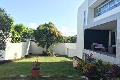 Foto de casa en venta en  , campestre, othón p. blanco, quintana roo, 4380656 No. 01