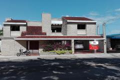 Foto de casa en venta en  , campestre, othón p. blanco, quintana roo, 4381180 No. 01
