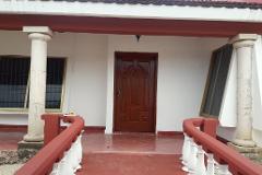 Foto de casa en venta en  , campestre, othón p. blanco, quintana roo, 4630449 No. 01