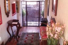Foto de casa en venta en  , campestre palo alto, cuajimalpa de morelos, distrito federal, 0 No. 02