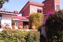 Foto de casa en venta en  , campestre palo alto, cuajimalpa de morelos, distrito federal, 4549533 No. 01