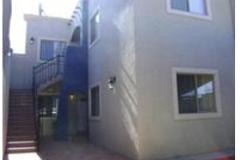 Foto de departamento en renta en  , campestre residencial i, chihuahua, chihuahua, 1334407 No. 01