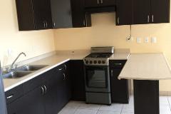 Foto de departamento en renta en  , campestre residencial ii, chihuahua, chihuahua, 4407793 No. 01