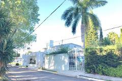 Foto de casa en venta en  , campestre, salamanca, guanajuato, 4663176 No. 01