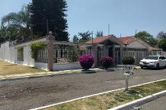 Foto de casa en venta en  , campestre, salamanca, guanajuato, 0 No. 01