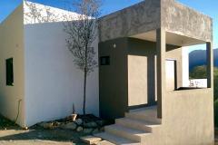 Foto de casa en venta en  , campestre santa clara, santiago, nuevo león, 4348452 No. 01