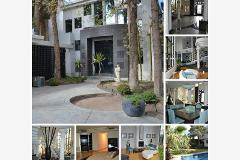 Foto de casa en venta en  , campestre senecu, juárez, chihuahua, 0 No. 01
