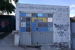 Foto de casa en venta en  , campestre, tarímbaro, michoacán de ocampo, 4594446 No. 01