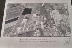 Foto de terreno habitacional en venta en  , campo 23, cuauhtémoc, chihuahua, 4322215 No. 01