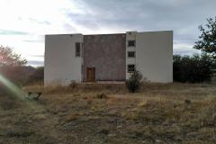 Foto de casa en venta en  , campo 9.5 o casa colorada, cuauhtémoc, chihuahua, 4323793 No. 01