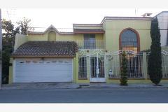 Foto de casa en venta en campo alegre 7708, campestre, juárez, chihuahua, 0 No. 01