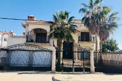 Foto de casa en venta en campo alegre 7735, campestre, juárez, chihuahua, 0 No. 01