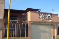 Foto de casa en venta en campo de iris 825, campo nuevo de zaragoza, torreón, coahuila de zaragoza, 3759378 No. 01