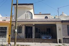 Foto de casa en venta en campo de lirios , campo nuevo de zaragoza, torreón, coahuila de zaragoza, 0 No. 01