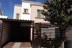 Foto de casa en renta en campo del ciruelo 9748, chihuahua, chih., mexico , campo bello etapa i, ii, iii, iv, v y vi, chihuahua, chihuahua, 0 No. 01