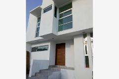 Foto de casa en venta en campo grande 1208, residencial el refugio, querétaro, querétaro, 0 No. 01