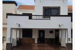 Foto de casa en venta en campo grande 2, campo grande residencial, hermosillo, sonora, 0 No. 01
