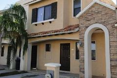 Foto de casa en renta en  , campo grande residencial, hermosillo, sonora, 3256977 No. 01