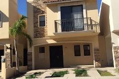Foto de casa en venta en  , campo grande residencial, hermosillo, sonora, 3318908 No. 01