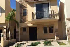 Foto de casa en venta en  , campo grande residencial, hermosillo, sonora, 3458537 No. 01