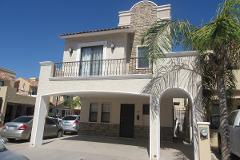 Foto de casa en venta en  , campo grande residencial, hermosillo, sonora, 3962652 No. 01
