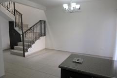Foto de casa en venta en  , campo grande residencial, hermosillo, sonora, 3962652 No. 06