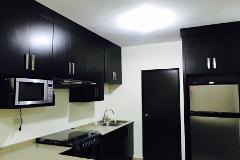 Foto de casa en renta en  , campo grande residencial, hermosillo, sonora, 4226223 No. 01