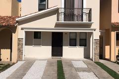 Foto de casa en venta en  , campo grande residencial, hermosillo, sonora, 0 No. 01