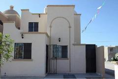Foto de casa en venta en  , campo nuevo de zaragoza, torreón, coahuila de zaragoza, 0 No. 01