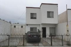 Foto de casa en renta en  , campo nuevo zaragoza ii, torreón, coahuila de zaragoza, 0 No. 01