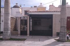 Foto de casa en venta en campo pomelo , campo nuevo de zaragoza, torreón, coahuila de zaragoza, 0 No. 01