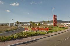Foto de terreno habitacional en venta en campo real 0, residencial el refugio, querétaro, querétaro, 4558060 No. 01
