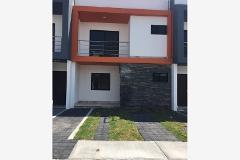 Foto de casa en renta en campo real 0, residencial el refugio, querétaro, querétaro, 0 No. 01