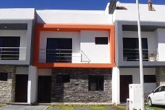 Foto de departamento en renta en campo real 1600, villas del refugio, querétaro, querétaro, 0 No. 01
