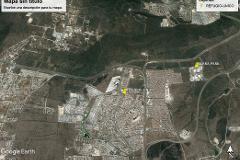 Foto de terreno comercial en venta en campo real , residencial el refugio, querétaro, querétaro, 3880082 No. 01