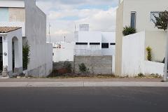 Foto de terreno habitacional en venta en campo real , residencial el refugio, querétaro, querétaro, 4597771 No. 01