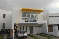 Foto de casa en venta en campo real , residencial el refugio, querétaro, querétaro, 4646108 No. 02