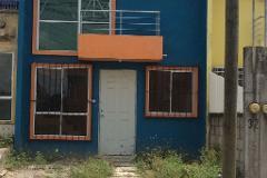 Foto de casa en venta en  , campo real, tuxpan, veracruz de ignacio de la llave, 0 No. 01