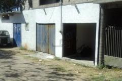 Foto de terreno habitacional en venta en campo san rafael , atlacholoaya, xochitepec, morelos, 0 No. 11
