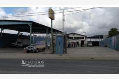 Foto de terreno comercial en venta en campos , campos, tijuana, baja california, 4604246 No. 01