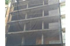 Foto de edificio en venta en campos eliseos , polanco iv sección, miguel hidalgo, distrito federal, 3825173 No. 01