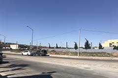 Foto de terreno comercial en venta en campos , río tijuana 3a etapa, tijuana, baja california, 4469733 No. 01