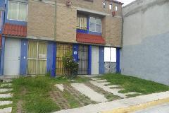Foto de casa en venta en caña 14, santa teresa 1, huehuetoca, méxico, 0 No. 01