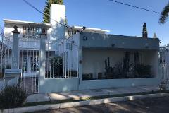Foto de casa en venta en cañada 106, campestre, salamanca, guanajuato, 0 No. 01