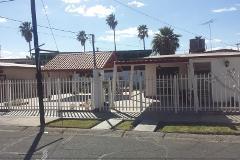 Foto de casa en venta en cañada 1104, san marcos, mexicali, baja california, 4899509 No. 01