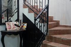 Foto de casa en venta en cañada 804, jesús elias piña i, ii y iii, tampico, tamaulipas, 0 No. 01
