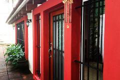 Foto de casa en venta en cañada , contadero, cuajimalpa de morelos, distrito federal, 0 No. 01