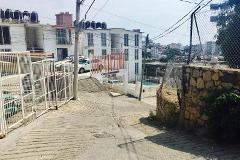 Foto de terreno habitacional en venta en  , cañada de los amates, acapulco de juárez, guerrero, 3895645 No. 01
