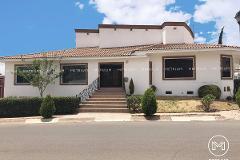 Foto de casa en venta en cañada de san marcos , la cañada, chihuahua, chihuahua, 0 No. 01